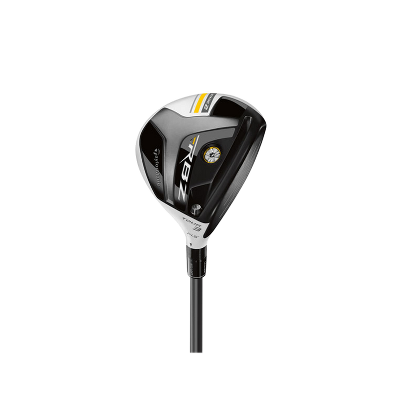 TaylorMade RocketBallz Stage 2 Tour Fairway
