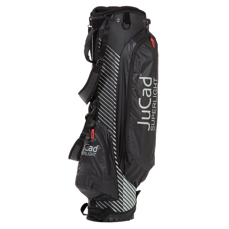 JuCad Superlight Standbag