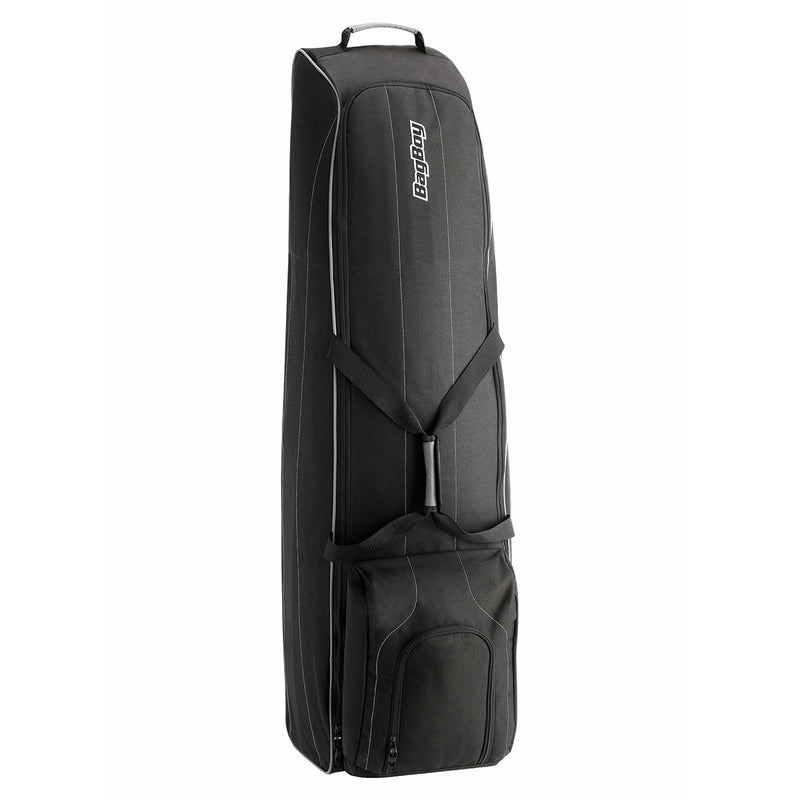 Bag Boy Travelcover T460