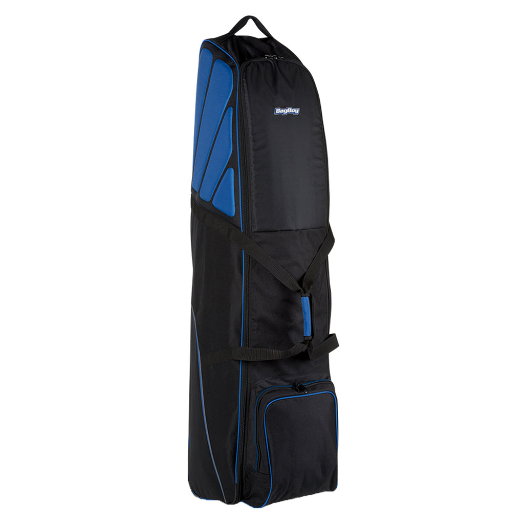 Bag Boy T650 Travelcover