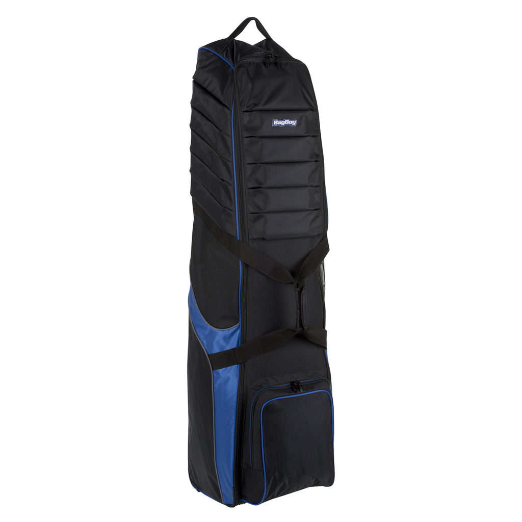 Bag Boy T750 Travelcover