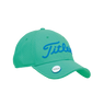 Titleist Performance Ballmarker Cap