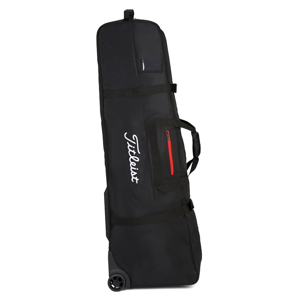 Titleist Players Travelcover