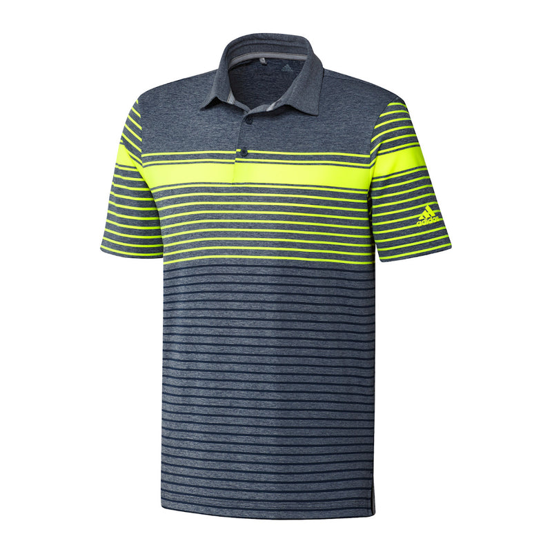 Adidas Ultimate 365 Engineered Polo