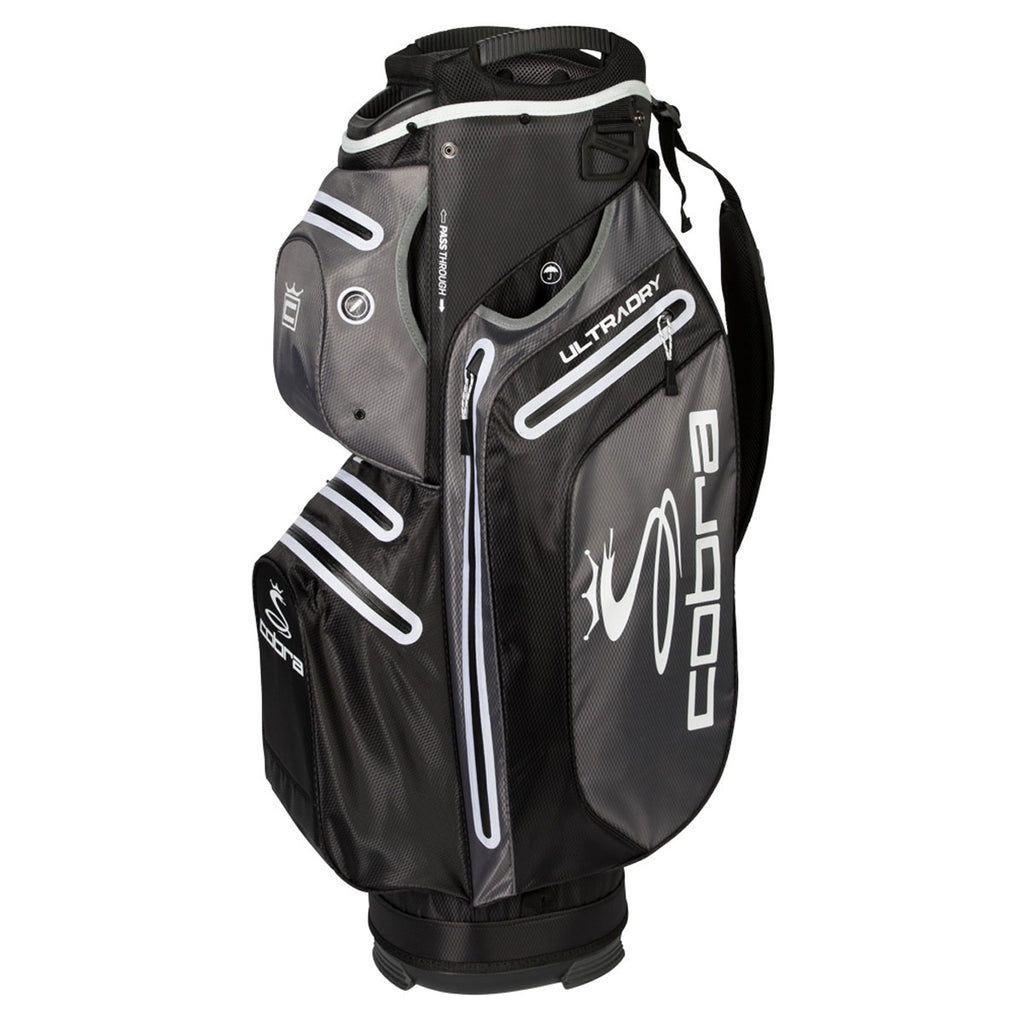 Cobra Ultradry Cartbag