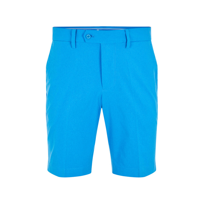 Lindeberg Vent Tight High Short