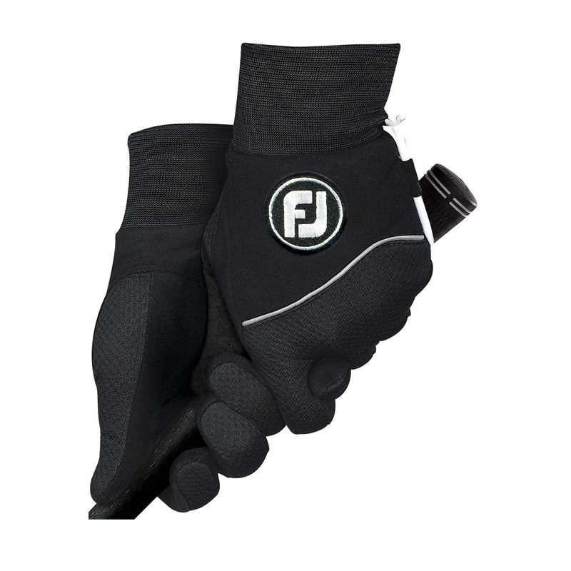 FootJoy WinterSof Damen