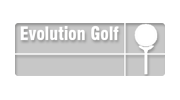 Evolution-golf
