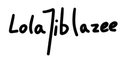 LOLA JIBLAZEE | OFFICIAL WEBSITE