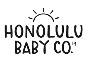 Honolulu Baby Company