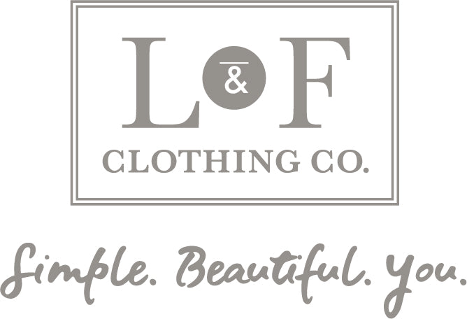 L & F Clothing Co.