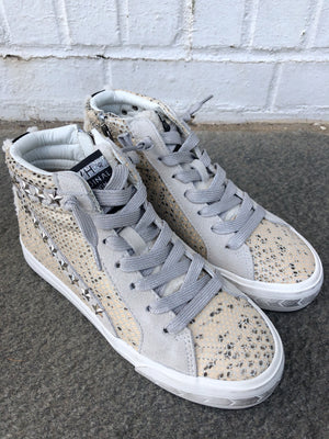 Annsley Sneakers