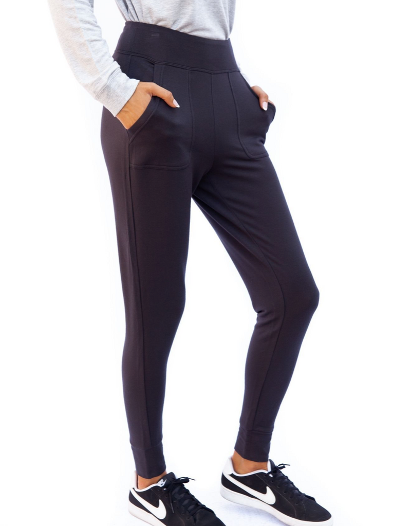 Kyra Pants- Online Only