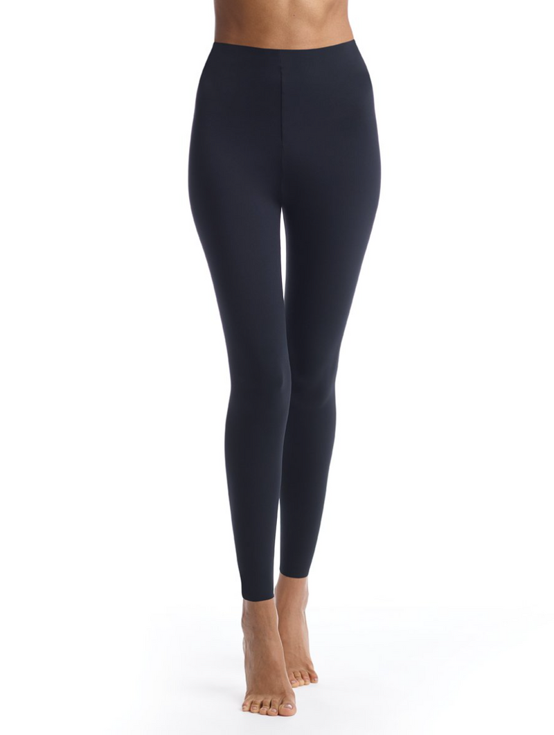 Fast Track Legging with Perfect Control