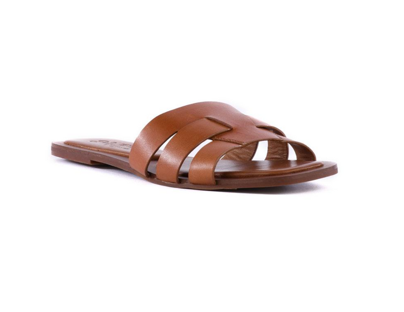 Practically Sandal
