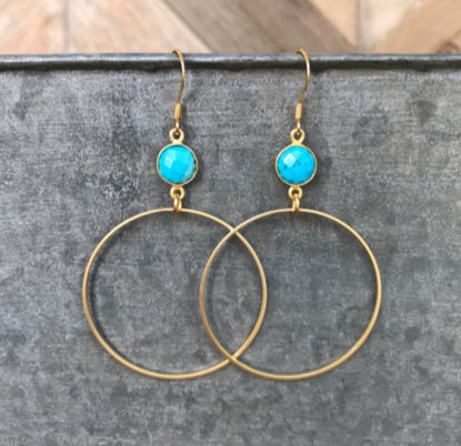The Bella Hoops