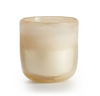 Coconut Milk Mango Candle