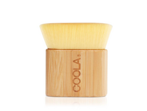 COOLA Sunless Tan Body Brush