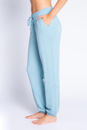 Escape Lounge Pants- Final Sale