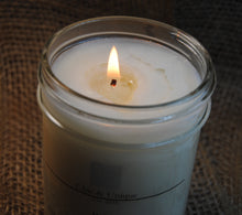 Load image into Gallery viewer, Soy Wax Candles Signature Scents