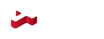 TOWNEW