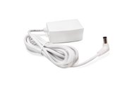 TOWNEW T1 Power Adapter