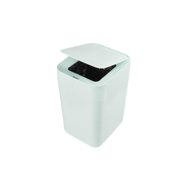 TOWNEW Automatic Trash Can