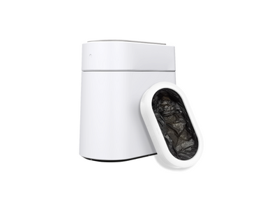 TOWNEW T3 Slim Automatic Trash Can