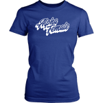 Alpha Female T-shirt
