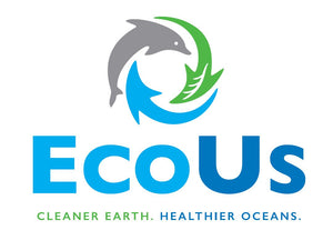ecofriendly products ecous earth ocean ethical safe plastic free