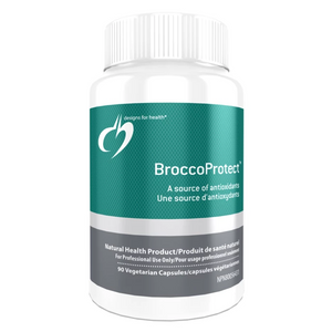 BROCCOPROTECT™ 90 CAPSULES