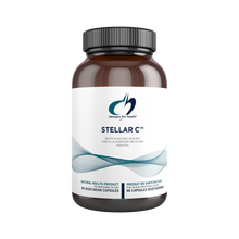 Load image into Gallery viewer, STELLAR C™ 90 VEGETARIAN CAPSULES