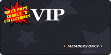 VIP - Plan A (monthly)