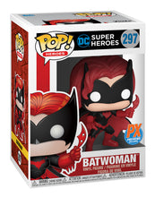 Load image into Gallery viewer, Funko Pop! Heroes: Batwoman Px Exclusive