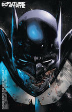 Load image into Gallery viewer, DC - Future State - The Next Batman #1 (of 4)