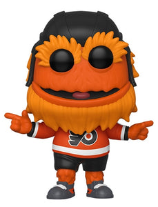 Funko Pop! NHL: Philadelphia Flyers' Gritty