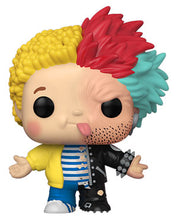 Load image into Gallery viewer, [PRE-ORDER] Funko Pop! Garbage Pail Kids (Series 2)
