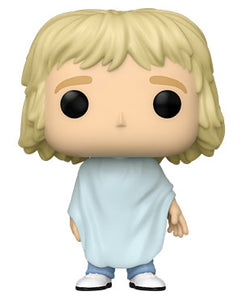 [PRE-ORDER] Funko Pop! Movies: Dumb & Dumber