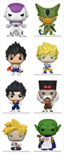 Load image into Gallery viewer, [PRE-ORDER] Funko Pop! Dragonball Z Series 8
