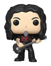 Load image into Gallery viewer, [PRE-ORDER] Funko Pop! Rocks: Slayer (Set of 3)
