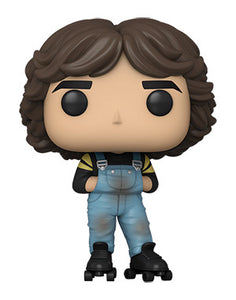 [PRE-ORDER] Funko Pop! Movies: The Warriors (Set of 4)
