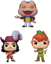 Load image into Gallery viewer, Funko Pop! Disney: Disney 65th Anniversary
