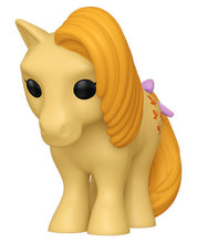 Load image into Gallery viewer, [PRE-ORDER] Funko Pop! Retro Toys: My Little Pony