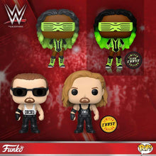 Load image into Gallery viewer, [PRE-ORDER] Funko Pop! WWE: Set of 7 with BOTH Chases