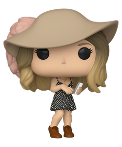 Funko Pop! TV: Schitt's Creek - Alexis