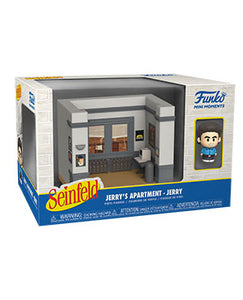[PRE-ORDER] Funko Pop! Mini Moments: Seinfeld
