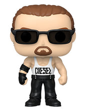 Load image into Gallery viewer, Funko Pop! WWE: Set of 7 with BOTH Chases