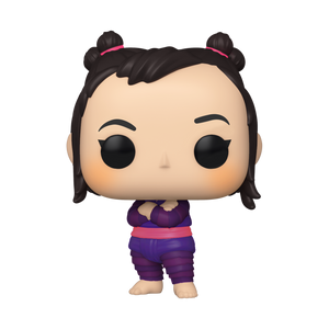 [PRE-ORDER] Funko Pop! Disney: Raya and The Last Dragon