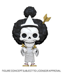 [PRE-ORDER] Funko Pop! Animation: One Piece