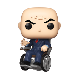 Funko Pop! Marvel: X-Men 20th - Professor X